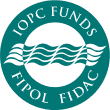 IOPC Funds Oil Reporting System